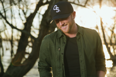 Cole Swindell @ Wings Event Center | Kalamazoo | Michigan | United States