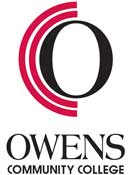 Open House Event @ Owens Community College | Findlay | Ohio | United States