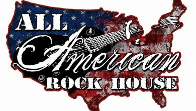Confederate Railroad @ All American Rock House | Findlay | Ohio | United States