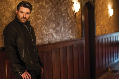 Chris Young @ Schottenstein Center | Columbus | Ohio | United States