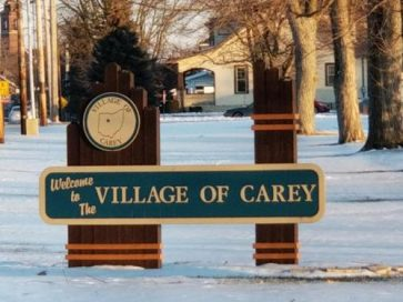 Community Days 2018 @ Carey, Ohio | Carey | Ohio | United States