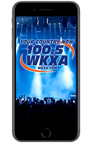 wkxa-iphone