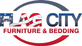 Open House @ Flag City Furniture & Bedding | Findlay | Ohio | United States