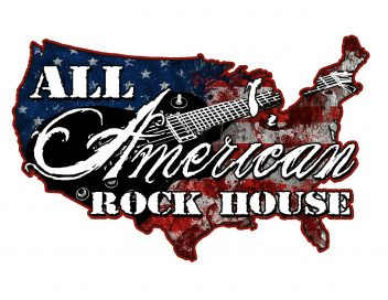 The Lacs @ All American Rock House | Findlay | Ohio | United States