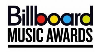 2018 Billboard Music Awards Country Nominees