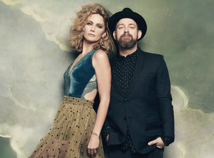 Sugarland @ Schottenstein Center | Columbus | Ohio | United States