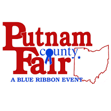 Putnam County Fair @ Putnam County Fairgrounds | Ottawa | Ohio | United States