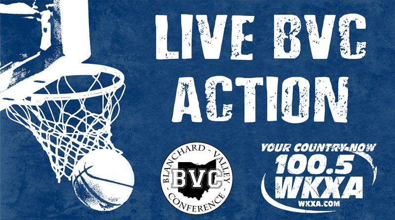 BVC Live