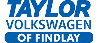 Taylor Volkswagen Event @ Taylor Volkswagen | Findlay | Ohio | United States