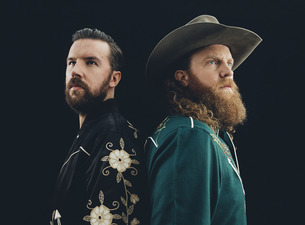 Brothers Osborne @ 20 Monroe Live | Grand Rapids | Michigan | United States