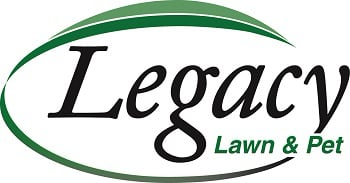 $5,000 You Choose Giveaway Event @ Legacy Lawn & Pet | Findlay | Ohio | United States