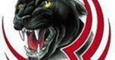 2018 McComb Panther Boys Of Fall – State Championship Edition