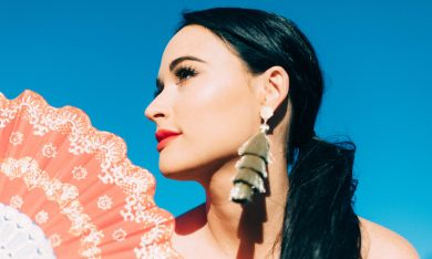 Kacey Musgraves @ Express Live!  | Columbus | Ohio | United States