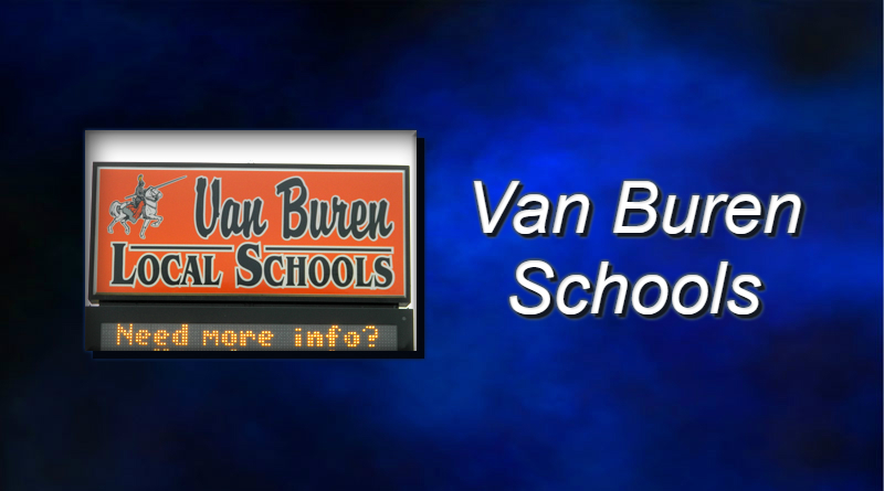 Van Buren Schools May Change Bus Schedules – WKXA