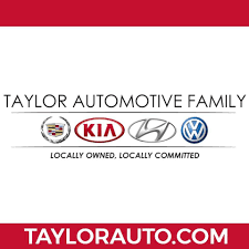 WKXA Live Broadcast @ Taylor Automotive