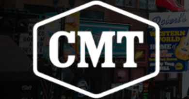 2019 CMT Awards Nominees!