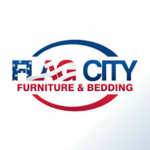 WKXA Live Broadcast @ Flag City Furniture & Bedding Warehouse