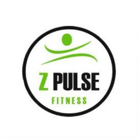 WKXA Live Broadcast @ Z-Pulse Fitness