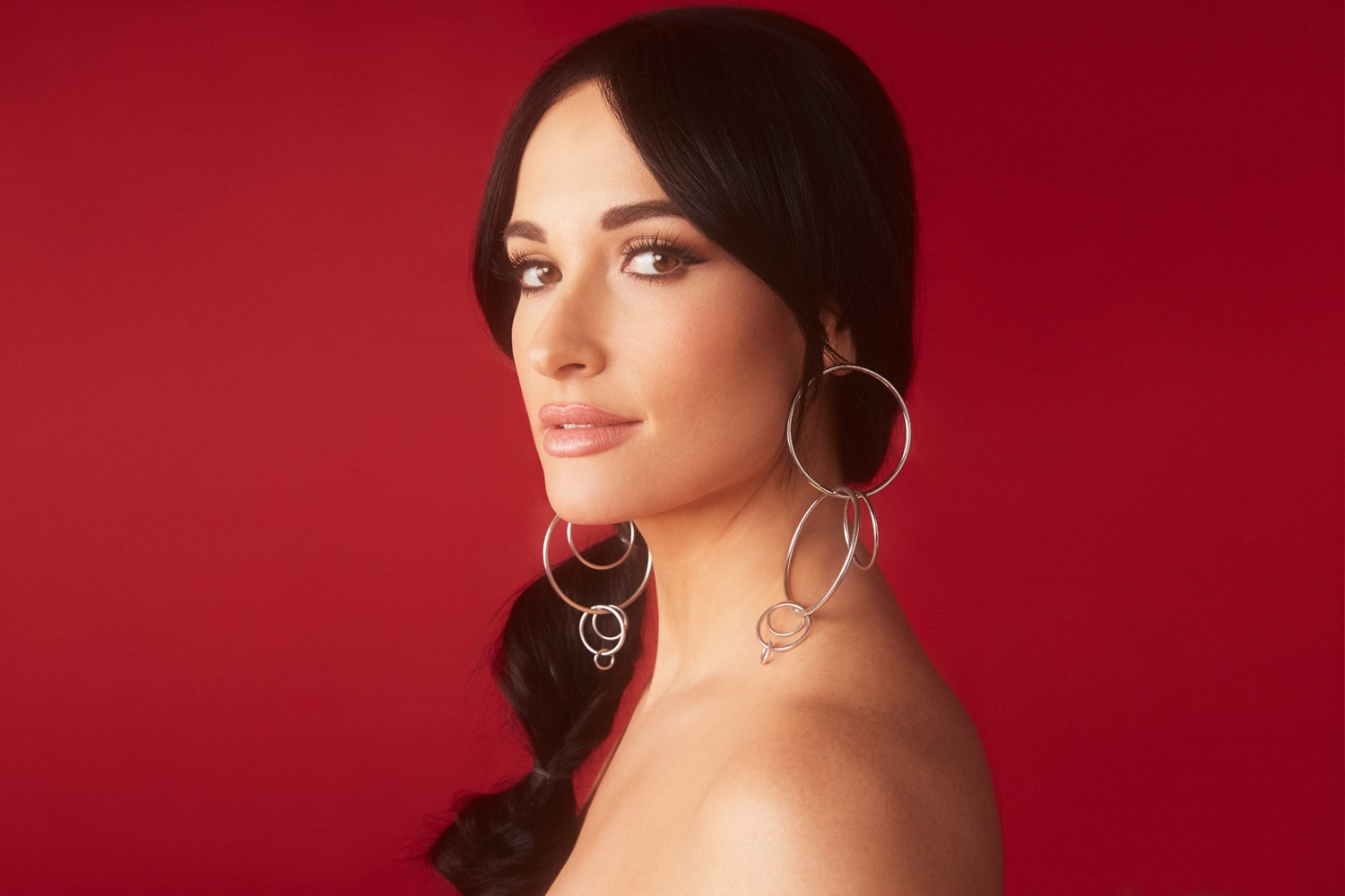 Kacey Musgraves @ Jacobs Pavilion at Nautica