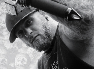 Brantley Gilbert at Huntington Center @ Huntington Center