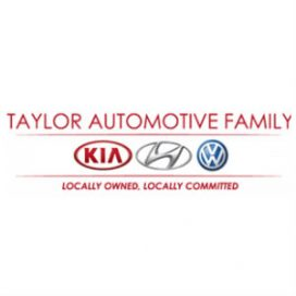 WKXA's $5,000 You Choose Giveaway Event @ Taylor Kia of Findlay