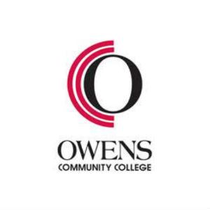 WKXA's $5,000 You Choose Giveaway Event @ Owens Community College