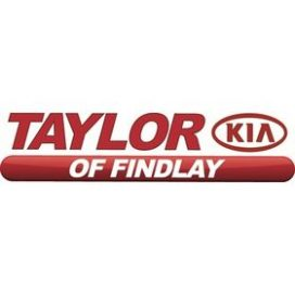 WKXA Live Broadcast @ Taylor Kia