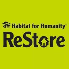 Anniversary Celebration @ Habitat For Humanity ReStore - Findlay