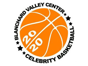 Celebrity Basketball Game @ University of Findlay Koehler Center