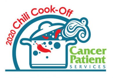 Cancer Patient Services Chili Cookoff @ University of Findlay's Koehler Center