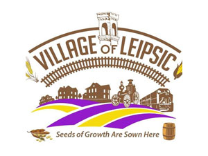 Community Day 2020 - Leipsic @ Leipsic, Ohio