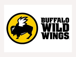 Grand Re-Opening Celebration @ Buffalo Wild Wings
