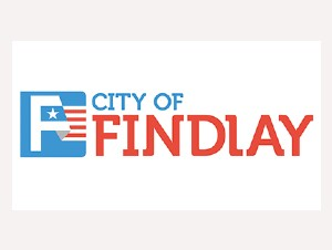 Community Day 2020 - Findlay @ All Over Findlay