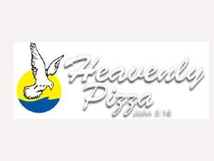 Customer Appreciation Party @ Heavenly Pizza