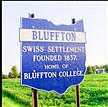 Community Day 2020 - Bluffton @ All Over Bluffton