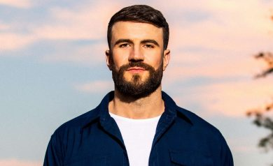 "Sam Hunt ""Southside"" 2020 Tour Cancelled"