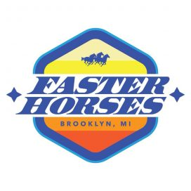 Faster Horses Festival Rescheduled for 2021 *NEW DATES* @ Michigan International Speedway