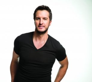 Luke Bryan *NEW DATE FOR 2021* @ Riverbend Music Center